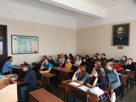 Семинар «Историк в цифровую эпоху: исследовательские вызовы, инструменты, практики»