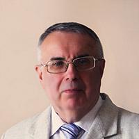 Куделко Сергей