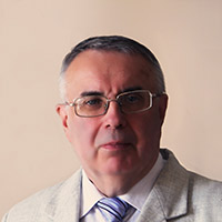 Kudelko Sergiy