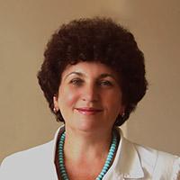 Pavlova Olga